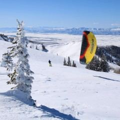 snowkite-zima-kite-kitesurfing