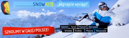 snowkite2013_1
