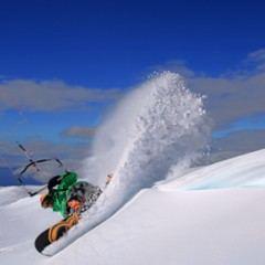 snowkite_kite_pl_1