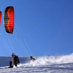 snowkite_mazury-3
