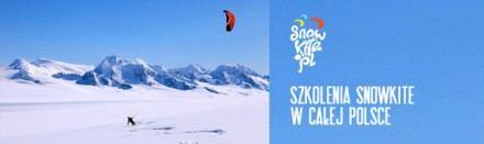 snowkite_polska_news
